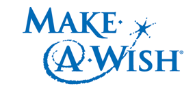 MAKE A WISH FOUNDATION