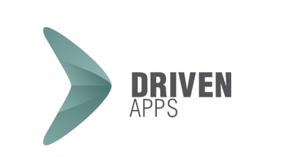 DRIVEN APPS