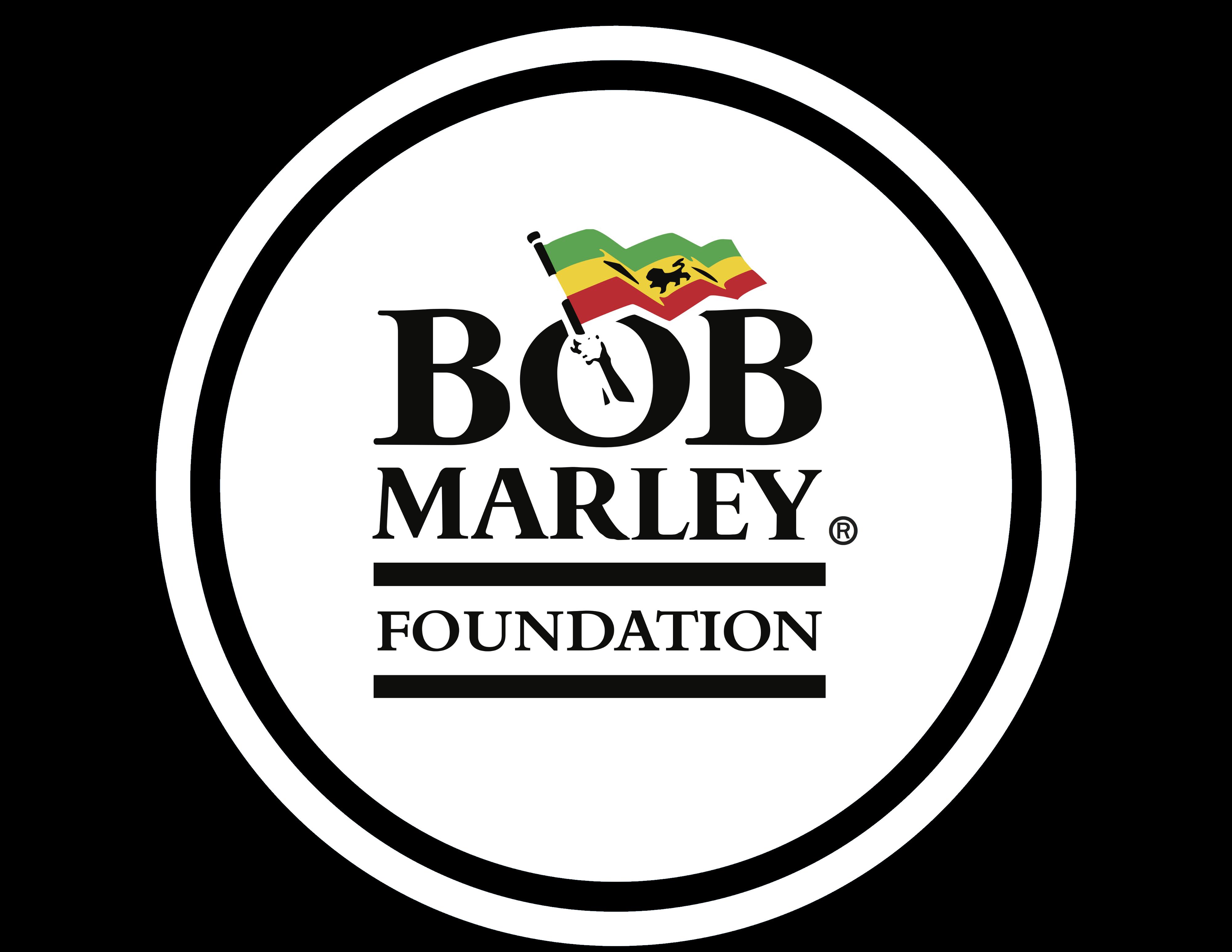 BMF02 logo