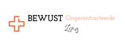 Logo bewust ongecontracteerd.png