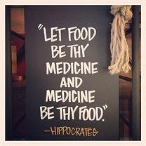 natuurdietist, orthomoleculair dietist, voedingscoach, sportvoedingsadvies, whole foods