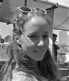 Hannah van de Horst Natuurvoedingsdeskundige Psychologie