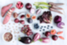 Slowjuicer, Expats, Best Dietician, High end, Courses food habits, Dietician, Dietitian Amsterdam