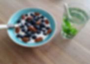 Dietist cognitief gedragstherapeut psychologie hulp afvallen aankomen gedrag eetbuien beste dietist goede dietist Amsterdam Amstelveen
