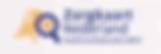 Zorgkaart Nederland Dietist Amsterdam Natuurdietist Voedingscoach Online dieetadvies Eetstoornissen Expats Emotioneel eten Hormoonadvies