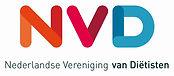 Dietist Amsterdam Emotie eten Eetstoornissen PCOS Hormoonbalans Leefstijladvies Voedingsadvies Mindfulnes Cognitieve gedragstherapie Dietist