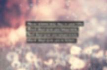 Dietistenpraktijk DDietist Amsterdam dietist Eetstoornissen emotie eten PCOS Hormoonbalans Leefstijladvies Cognitieve Gedragstherapie Mindfulness Pure Voeding