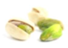 Dietistenpraktijk DDietist Amsterdam dietist Eetstoornissen emotie eten PCOS Hormoonbalans Leefstijladvies Cognitieve Gedragstherapie Mindfulness Pure Voeding Online consulten Skype Watsapp
