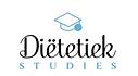 Dietetiek Studies cursussen voor net afgestudeerde dietisten, beginnende dietisten, werkervaring opdoen, gat dichten diploma en werkervaring, leren van ervaren dietisten