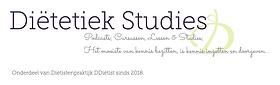 Dietist specialisaties, specialisatie, Dietetiek studies, dietist, bijscholingen, contractvrij, cursussen, podcasts