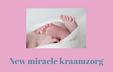 Verloskundige Huisarts Depressie bevalling postnatale prenatale depressie Amsterdam Online coaching