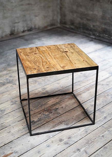 Lotta-Holz.jpg