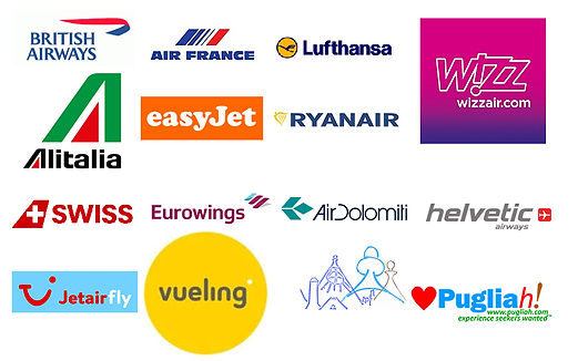 Airlines Composite.jpg