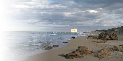 Pilone, Stranden van Puglia, 10 beste stranden van Puglia in en nabij Ostuni, Ionische en Adriatische stranden. Dit zijn 10 stranden waar we helemaal gek op zijn.