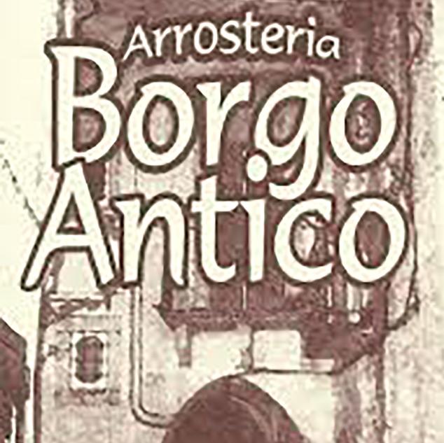 Borgo Antico BEST.png