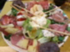 piatto-salumi-e-formaggi.jpg