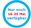 GER Only 16-25 May Available - Copy.png