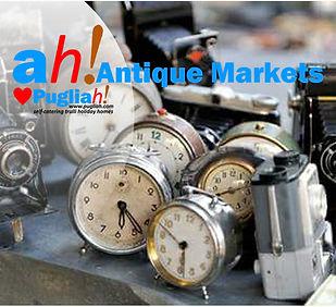 FB POST Antiques Markets.jpg