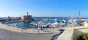 Bootverhuur in Ostuni. Ostuni botenverhuur. Ostuni boottochten. Boottochten in Puglia. Snorkelexcursies.