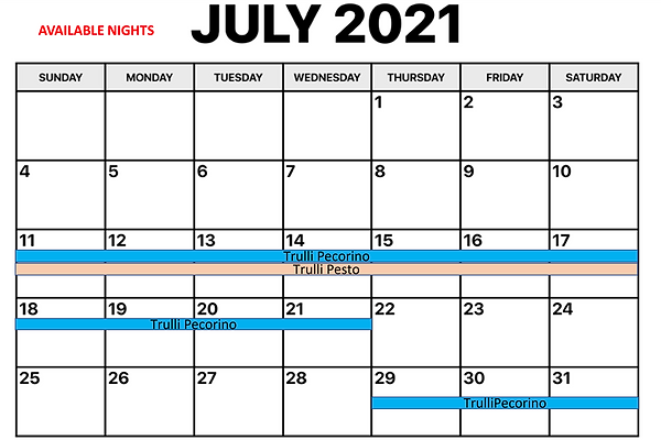 v7.8 JULY-quick-view-availability-calendar.png
