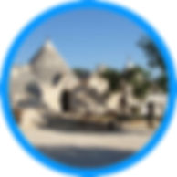 Pugliah.com Circles (3 of 7).jpg