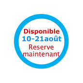 FRA 17-31 AUG Availability.png