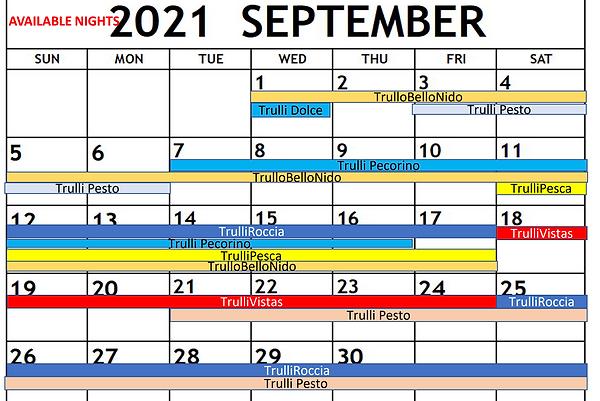 v7.22 SEPT-quick-view-availability-calendar.png