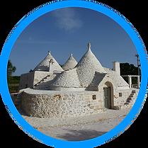 Trullo Bello Nido Lesen Sie die Gästebewertungen von Gästen, die bei pugliah.com als beste Trulli in Apulien und als beste Trulli in Ostuni übernachtet haben. Empfehlungen von Gästen aus erster Hand für einen Urlaub in Apulien.