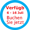 GER 6-16 Avail Button.png