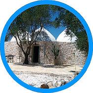Read guest reviews from guests who have stayed at TrulliVistas, TrulliRoccia, TrulliDolce, TrulliPesca, TrulliPecorino, TrulliPesto, TrulloBelloNido, the best trulli in Puglia, best trulli in Ostuni.  First-hand guest recommendations for holiday in Puglia.