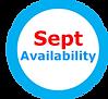 ENG Sept Availabilty.png