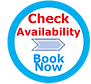 Check Availability Book Now.png