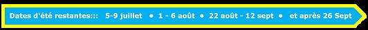 v2.23 FRA ROCCIA Arrow Availability.png