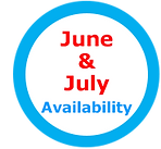 ENG JUNE & JULY Avail.png