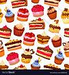 sweets foto.jpg