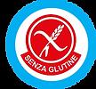 Glutenvrije restaurants Puglia, Slowfood Puglia. Beste restaurants in Puglia. Beste restaurants in Ostuni, Cisternino, Martina Franca, Ceglie Messapica, Locorotondo, Torre Santa Sabina, Fasano