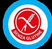 Glutenvrije restaurants Puglia, Slowfood Puglia. Beste restaurants in Puglia. Beste restaurants in Ostuni