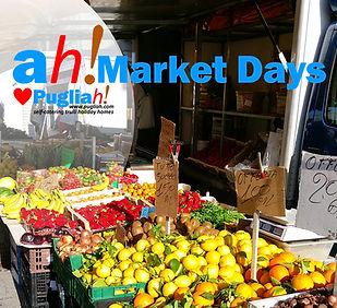FB POST Market Days Produce.jpg