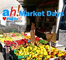 FB POST Market Days Produce.jpg