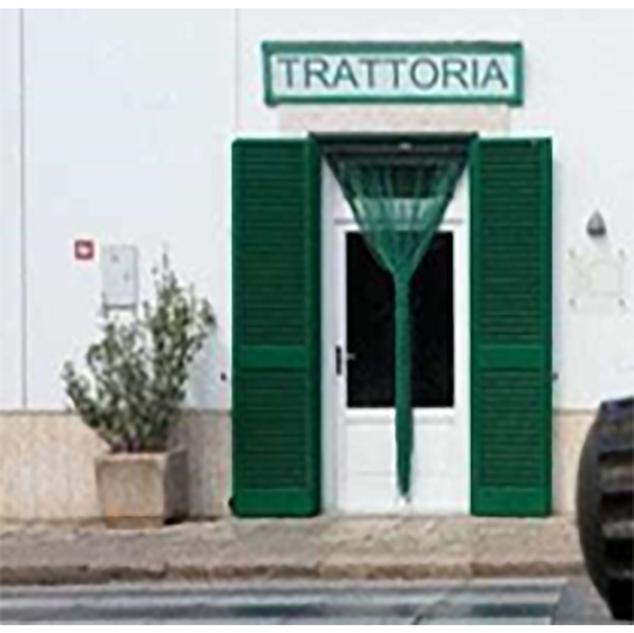 Il Cortoletto BEST.png