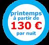 FRA Spring fr 130.png