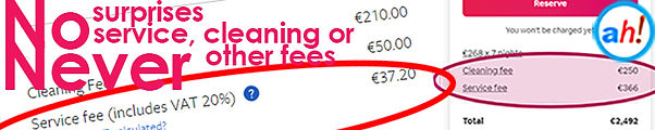 No Never Added Fees.jpg