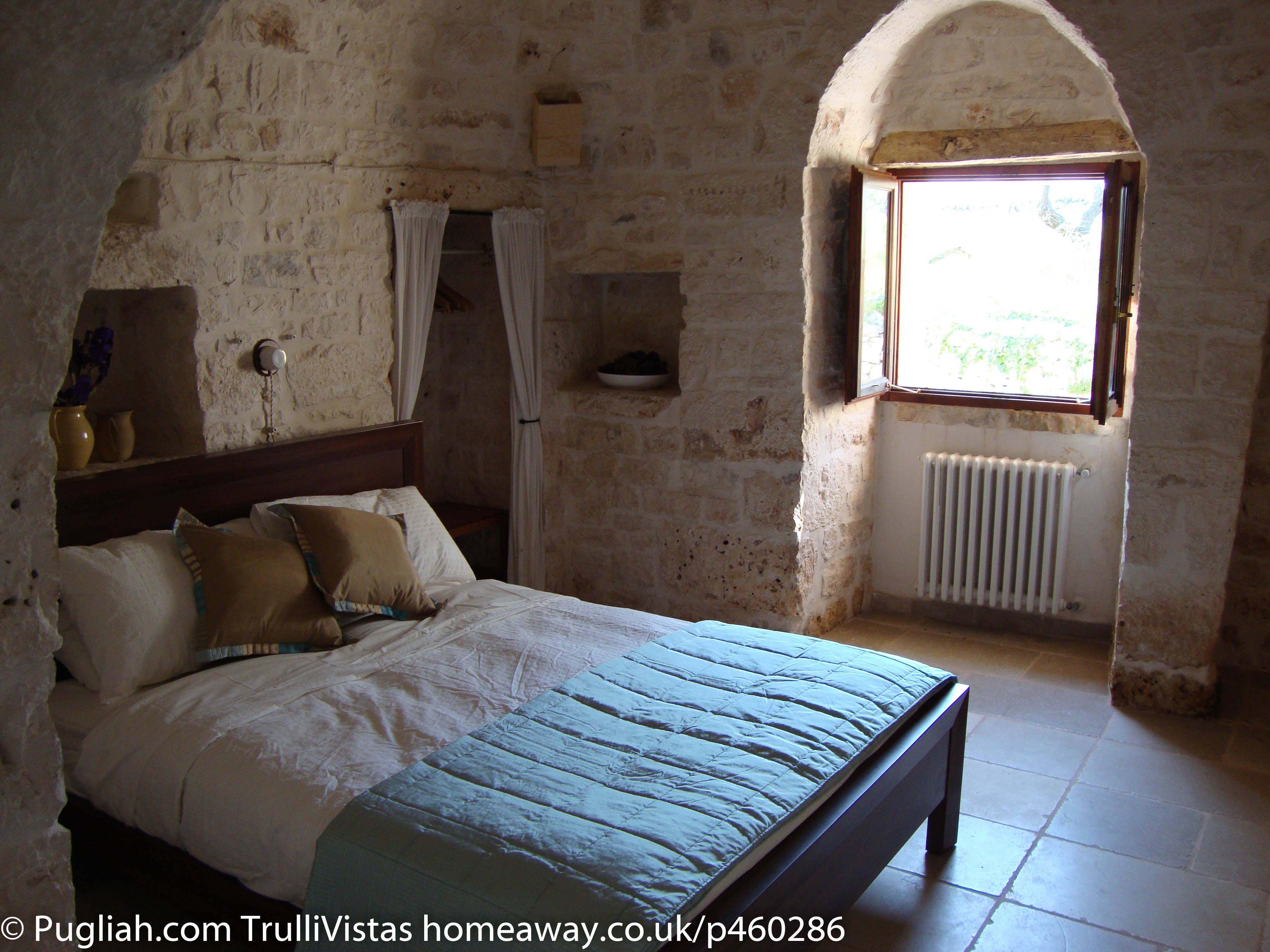 TrulliVistas Pugliah.com (232 of 128)