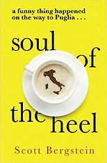 Book Soul of the Heel.jpg