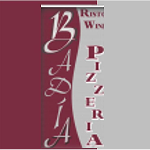 Badia Pizzeria (et plus)