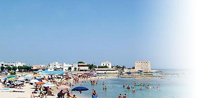 , Stranden van Puglia, 10 beste stranden van Puglia in en nabij Ostuni, Ionische en Adriatische stranden. Dit zijn 10 stranden waar we helemaal gek op zijn.