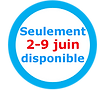 FRA Only 2-9 June Available.png
