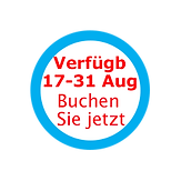 GER 17-31 Aug.png