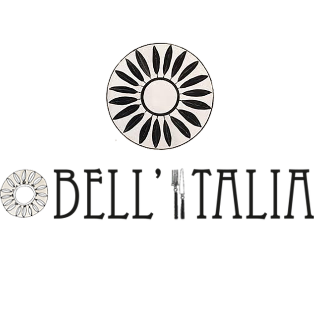 Bell Italia BEST.png