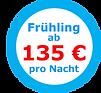 GER Spring fr 135.png